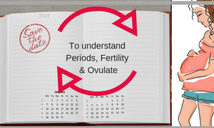 Know How to Get Pregnant Fast?