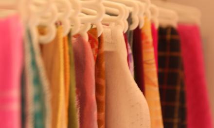 Maternity Clothing Ideas