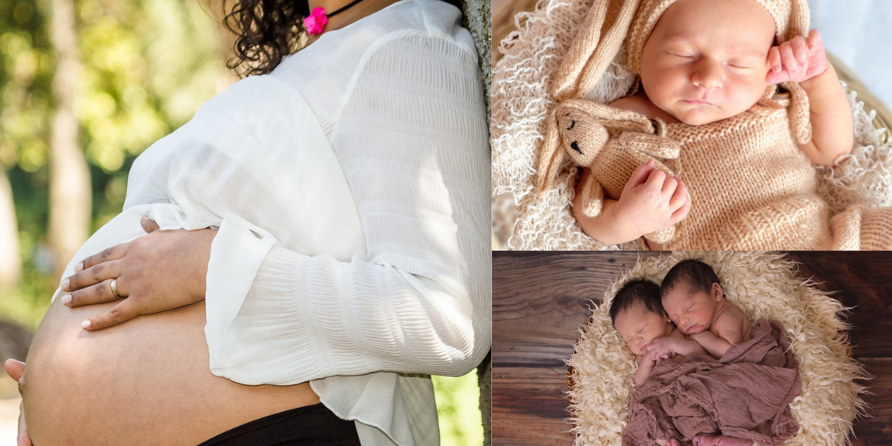 13 Smart Habits Every Pregnant Woman Should Know