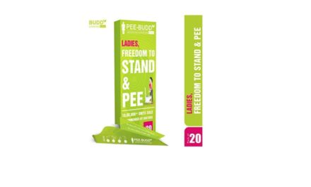 Disposable Female Urination Device for Pregnancy Review