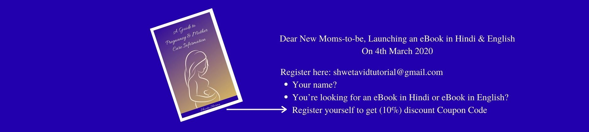 Pregnancy & Mother Care Information